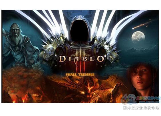 巅峰等级系统使玩家到达60之后击杀怪物和完成战斗挑战(一...